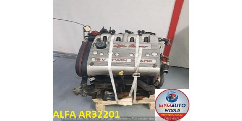 AR32201 (1)