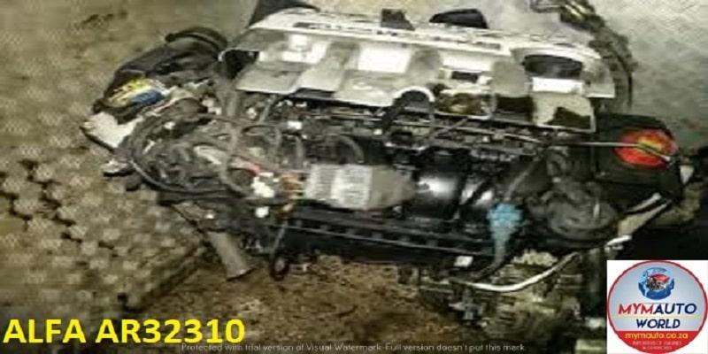 AR32310 1