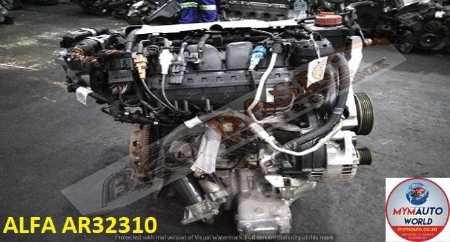 AR32310