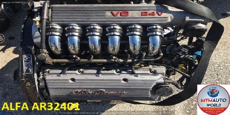 AR32401