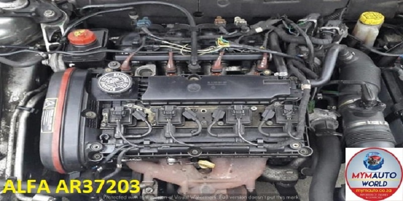 AR37203