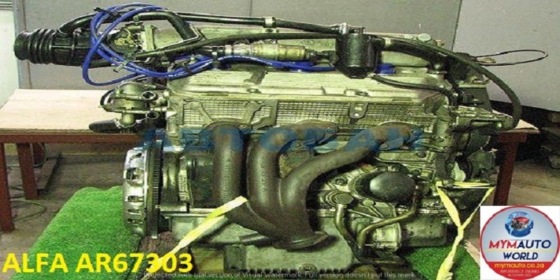 AR67303