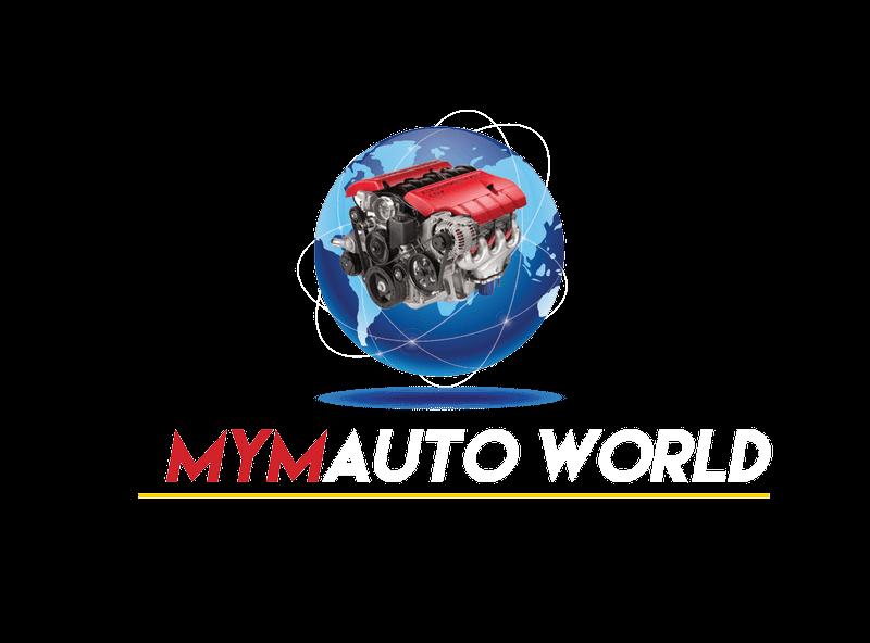MYM Auto