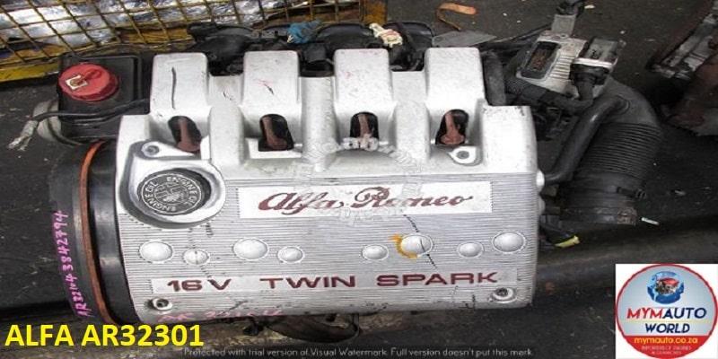 AR32301