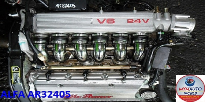 AR32405
