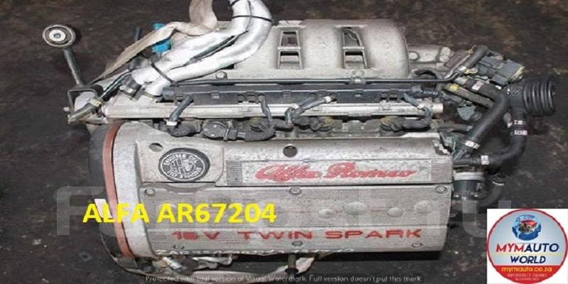 AR67204
